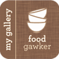 food gawker - my gallery